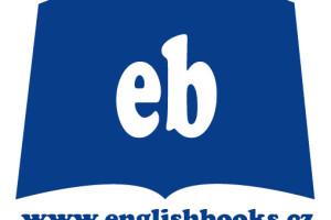 logo englishbooks (kopie)