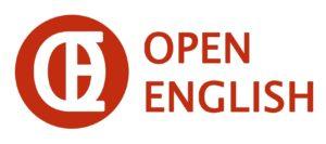 Open English Beroun